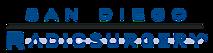 San Diego Radiosurgery's Company logo