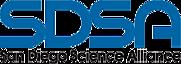San Diego Science Alliance's Company logo