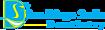 Dietary Depot's Competitor - Dentist Sandiego logo