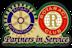 San Diego State Rotaract