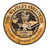 San Diego University For Integrative Studies's Company logo