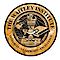 San Diego University For Integrative Studies