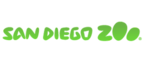 San Diego Zoo Global's Company logo