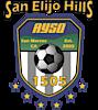 San Elijo Ayso Region 1505's Company logo