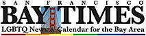 San Francisco Bay Times's Company logo