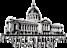 Leica Store San Francisco's Competitor - San Francisco Office Of Financial Empowerment logo