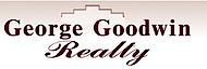 San Francisco Real Estate's Company logo