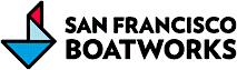 Sfboatworks's Company logo