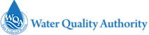 San Gabriel Basin Water Quality Authority (Wqa)'s Company logo