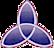 San Joaquin Religious Goods Logo