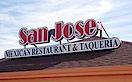 San Jose 2 Mexican Restaurant Virginia Beach's Company logo