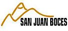 San Juan Board Of Cooperative Educational Services's Company logo