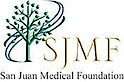 San Juan Medical Foundation's Company logo