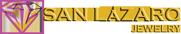 San Lazaro Jewelry's Company logo
