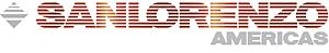 San Lorenzo Of The Americas's Company logo