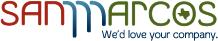 Sanmarcostexas's Company logo