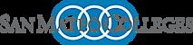 San Mateo County Community College District's Company logo