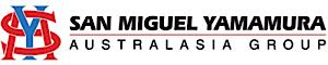 San Miguel Yamamura Australasia Group's Company logo