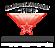 Sparkletts's Competitor - San Pellegrino logo