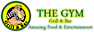 Allamericanrentalsaz's Competitor - Stvbusinesses logo