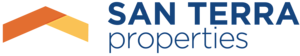 San Terra Properties's Company logo