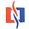 Sana Hospitals's Company logo