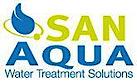Sanaqua Hca's Company logo