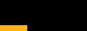 Sanba's Company logo