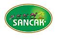 Sancak Baharat's Company logo