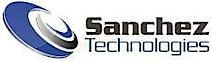 Sanchez Technologies's Company logo