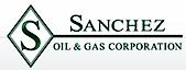 Sanchez Oil & Gas Corporation's Company logo