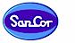 SanCor's company profile