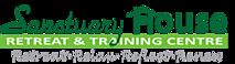 Sanctuary House Sri Lanka's Company logo