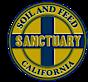 Sanctuary Soil's Company logo
