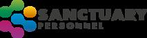 Sanctuary Personnel's Company logo