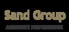 Sand Group Usa's Company logo
