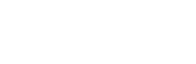 Sand Guys's Company logo