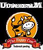 Udderbalmonline's Company logo