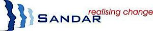 Sandar Management Services's Company logo