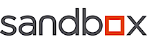 Sandbox Group LLC's Company logo