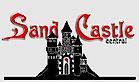 Sand Castle Central's Company logo