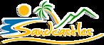 Sandcastles Holiday Serviced Apartments's Company logo