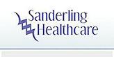 Sanderlinghealthcare's Company logo