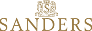Sanders Uk's Company logo