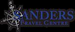 Sanderstravel's Company logo