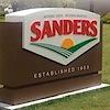 Sanders's Company logo