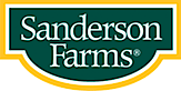Sanderson Farms's Company logo