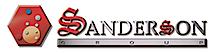 Sandersonintl's Company logo