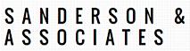Sanderson & Associates's Company logo