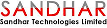 Sandhargroup's Company logo